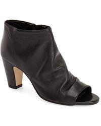 Dune | Caitlen Ruched Boots | Lyst