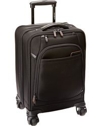 Samsonite Pro 4 Dlx Upright Mobile Office Pft - Lyst