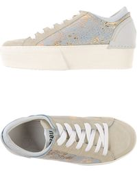 Ca By Cinzia Araia Low-Tops & Trainers - Lyst