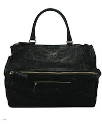 Givenchy Pandora Large Bag - Lyst