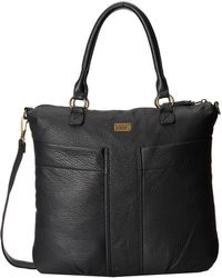 Vans Royden Large Fashion Bag - Lyst