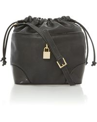 Therapy Kristy Duffle Bag - Lyst