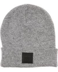 Edwin - Cap / Hat - Lyst