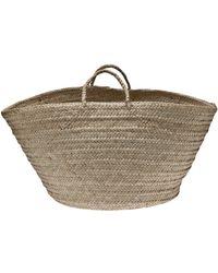 Dosa - Kikapu Basket - Lyst