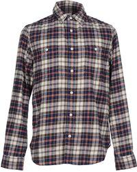 Gap | Shirt | Lyst
