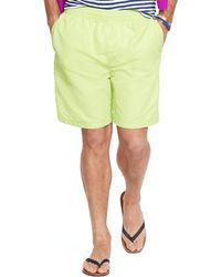 Polo Ralph Lauren Hawaiian 7 Swim Boxer - Lyst