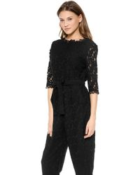 Alice By Temperley - Eros Jumpsuit - Lyst