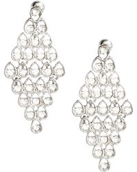 Awesome Lipsy Chandelier Drop Earrings Images - Chandelier Designs ...