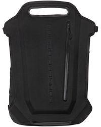 Porsche Design - Outdoor Water Resistant Backpack - Lyst