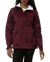 Patagonia The Torrentshell Jacket - Lyst
