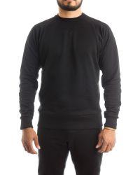 Y-3   Classic Sweatshirt In Black   Lyst