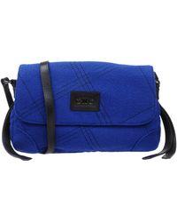 CoSTUME NATIONAL - Cross-body Bag - Lyst