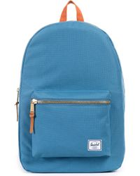 Herschel Supply Co. The Settlement Backpack - Lyst
