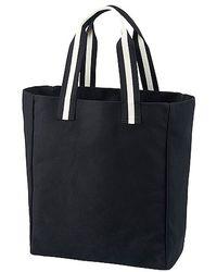 Uniqlo Tote Bag - Lyst