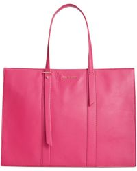Cole Haan Vestry Large Tote - Lyst