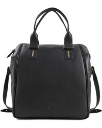 McQ by Alexander McQueen Long Yt Tote - Lyst