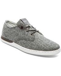 Creative Recreation Vito Lo Sneakers - Lyst