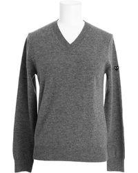 Play Comme des Garçons Sweater - Lyst