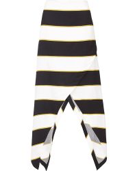 Sass & Bide The Bow Maker - Lyst