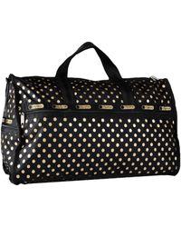 LeSportsac - Luggage - Lyst