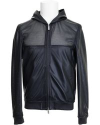 Fendi Jacket - Lyst