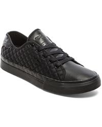 Creative Recreation Kaplan Sneakers - Lyst