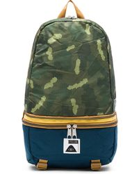 Poler - Tourist Pack - Lyst