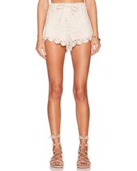 Wyldr - Carefree Shorts - Lyst