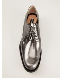 DSquared² Lace-Up Shoes - Lyst