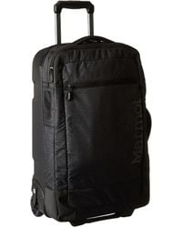 Marmot - Lightning Carry On - Lyst