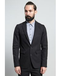 Vanishing Elephant Classic Suit Jacket - Lyst