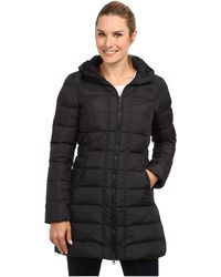 The North Face Gotham Parka - Lyst