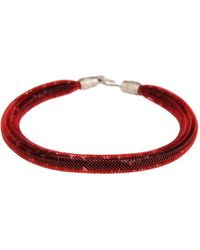 Peppercotton - Bracelet - Lyst
