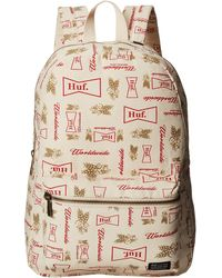 Huf - Drink Up Weekend Backpack - Lyst