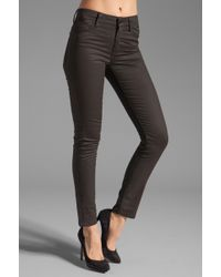 Cheap Monday Tight Jeans - Lyst
