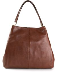 Coach Multiple Compartment Tote - Lyst