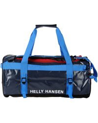Helly Hansen - Luggage - Lyst