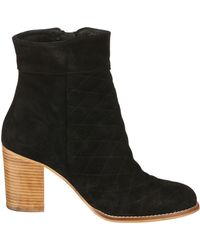 House of Harlow 1960 | Boots | Lyst