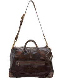 Jas MB - Large New Wings Traveller - Lyst