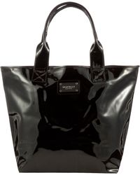 Seafolly - Hit The Beach Tote Bag - Lyst