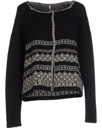 Scee By Twin-set | Cardigan | Lyst