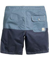 H&M - Surf Shorts - Lyst