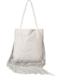 BCBGeneration The Lana Tote - Lyst