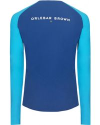 Orlebar Brown - Brandt - Lyst
