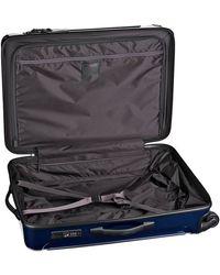Tumi - Vaporâ® Lite Large Trip Packing Case (75cm) - Lyst