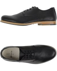 Shoe The Bear - Lace-up Shoes - Lyst