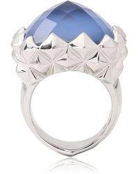 Stephen Webster Superstud Ring - Lyst