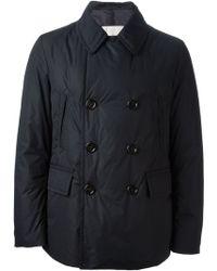 Moncler - 'Larry' Jacket - Lyst