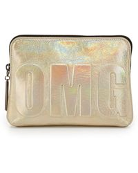 3.1 Phillip Lim - 31-second Omg Pouch - Lyst