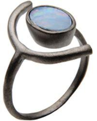 Bjorg Ring - Lyst